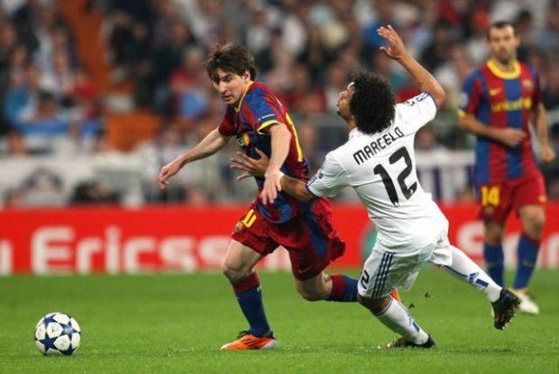 messi-marcelo-livesey