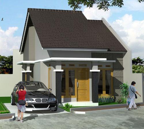 Image Result For Tips Membeli Rumah Pasangan Baru