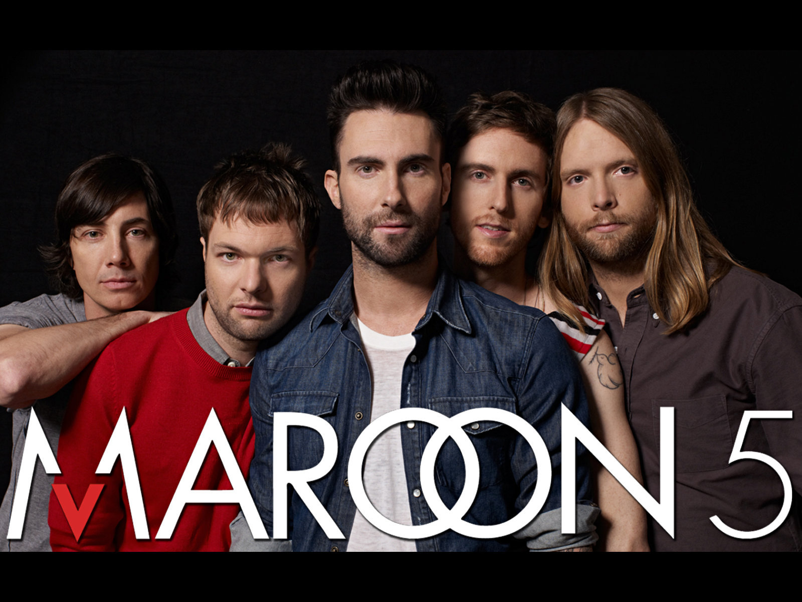 http://ezhpe.files.wordpress.com/2012/07/maroon_5_06.jpg