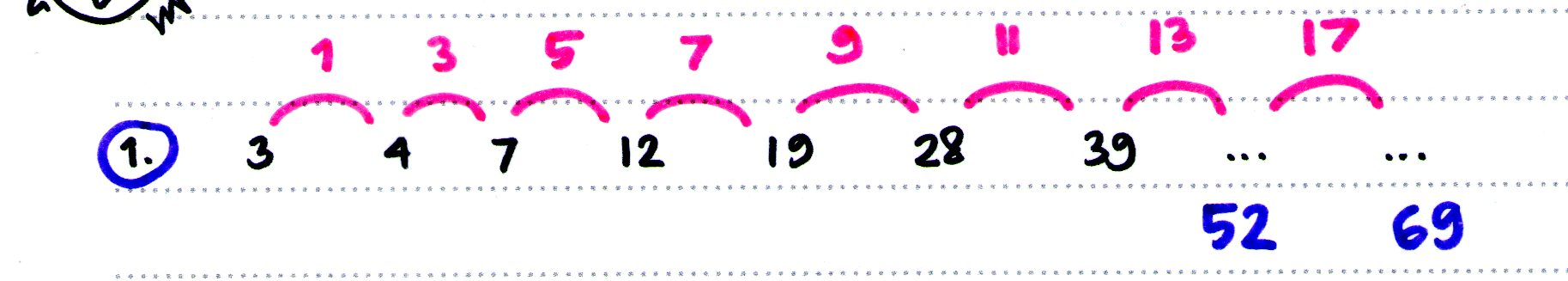 85 Contoh Contoh Soal Psikotes Dan Cara Menyelesaikannya Dengan Mudah Dan Contoh Soal