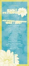 25th_Anniversary_Invitation_by_lhilton