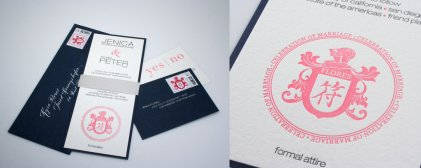 J_and_P_wedding_invite_by_deluxe5584