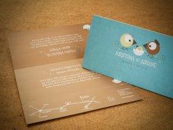 k_and_a___wedding_invitation_by_kremo-d4dagx3