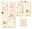 My_wedding_Invitation_by_camilojones