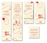 My_wedding_Invitation_by_camilojones