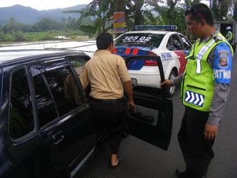 operasi-polisi
