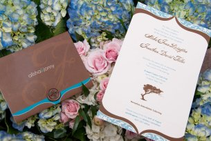 wedding_invitation___bouquet_by_garconis-d315xah