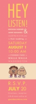 Wedding_Invitation_by_Eibach