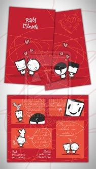 wedding_invitation_by_ruades-d470p7v