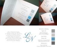 Wedding_invitation_by_S_prinkles