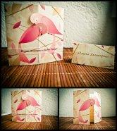 wedding_invitation_by_sea_weed-d4zgm39