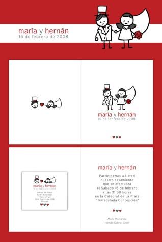 Wedding_invitations_by_arwenita