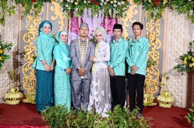 Y9 Family